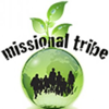 Missional Tribe