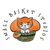 Small Basket Studios