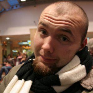 Profile picture for Szocs Barna