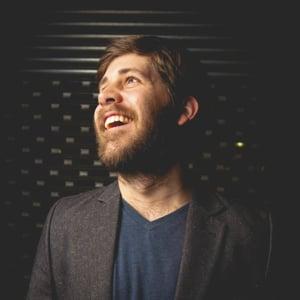 Profile picture for Josh Taylor