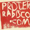 Projeto Rabisco