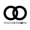 channel video one
