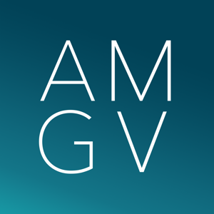 Profile picture for AMGV™