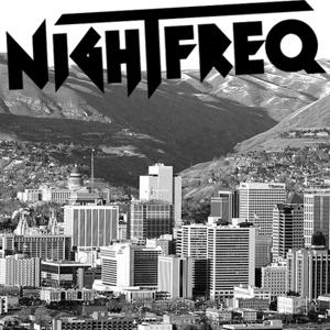 Profile picture for Nightfreq
