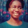 Christina L. Bryant