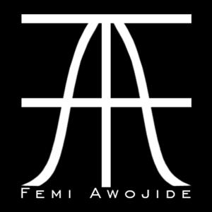 Profile picture for Femi Awojide