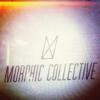 MORPHIC COLLECTIVE