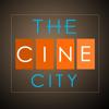 TheCineCity