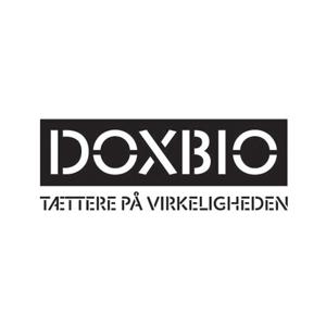 Profile picture for DOXBIO