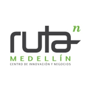 Profile picture for Ruta N