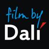 Dali Duran