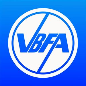 Profile picture for VBFA