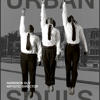Urban Souls Dance Co