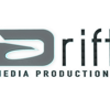 Drift Media Productions