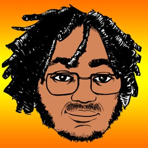 Profile picture for Darryl Johnson