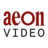 Aeon Video