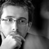 Leandro Badalotti