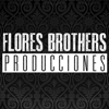Flores Brothers