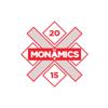 Monamics
