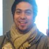Cesar Nuñez Gladina
