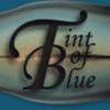 tintofblue