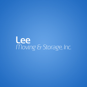 Awesome Lee Moving And Storage Inc