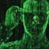 Matrix76