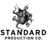 Standard Production