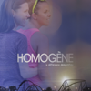 Homogène