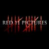 Dennis Elia - Red 11 Pictures