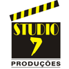 Studio7Produções