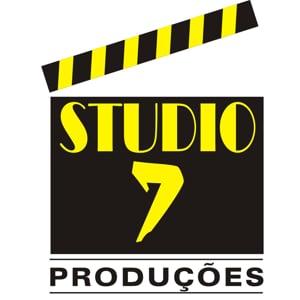 Profile picture for Studio7Produções