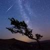 Dartmoor Timelapse