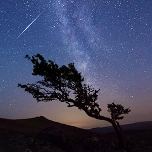 Profile picture for Dartmoor Timelapse