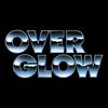 Overglow