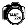 Take 220 Productions