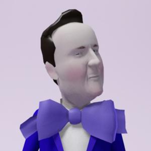 Profile picture for TheManifestos