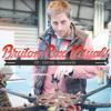 Benjamin Bruton-Cox