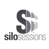 silosessions