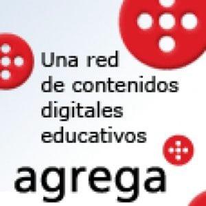 Profile picture for Agrega Contenidos Educativos