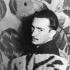 Otto Taimela