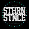 SouthernStance