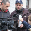 Mike Hayes - Director