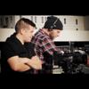 Frisco Film