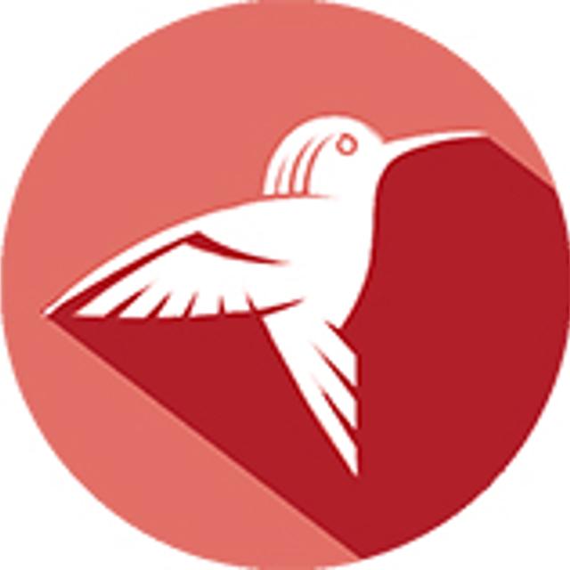 Nufar Sapir Red Bird Studio On Vimeo