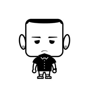 Profile picture for Jefferson Corpuz