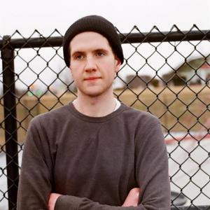 Profile picture for Matt Steindl