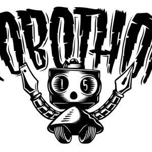 Profile picture for Robofab Consortium