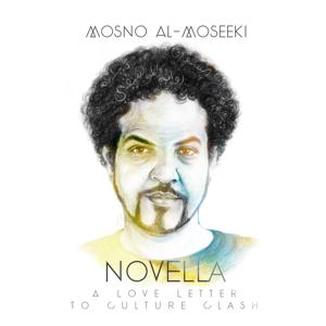 Profile picture for Mosno Al-Moseeki
