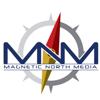 Magnetic North Media